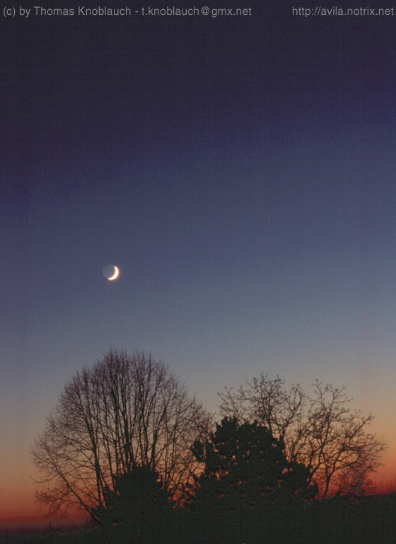 sundown-moon 17.12.01