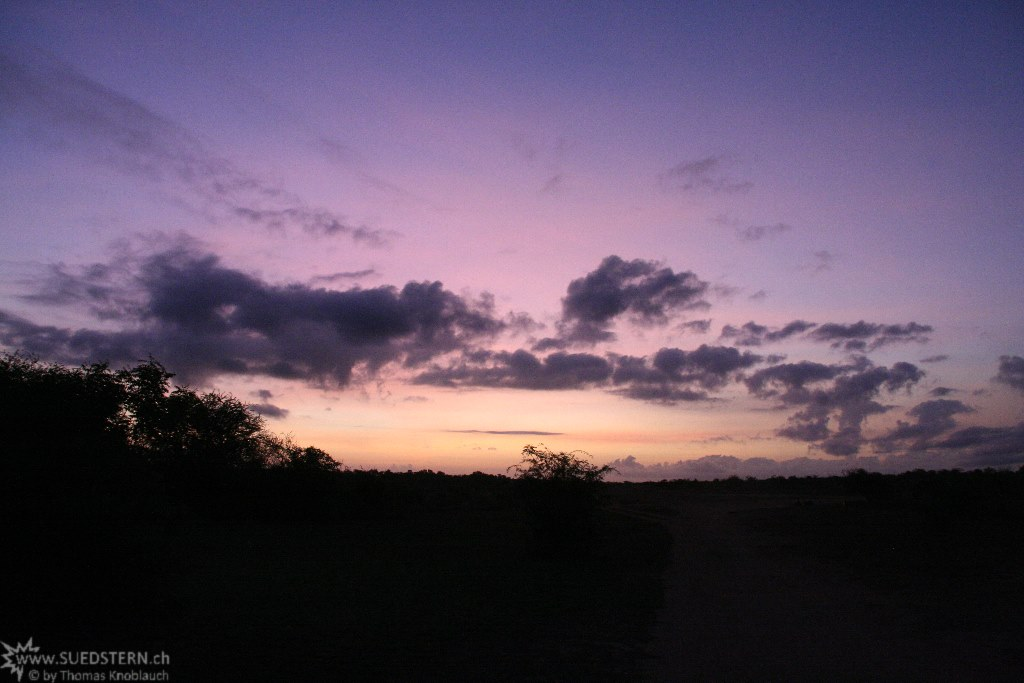 IMG 7591-Kenya, sunrise in Tsavo East