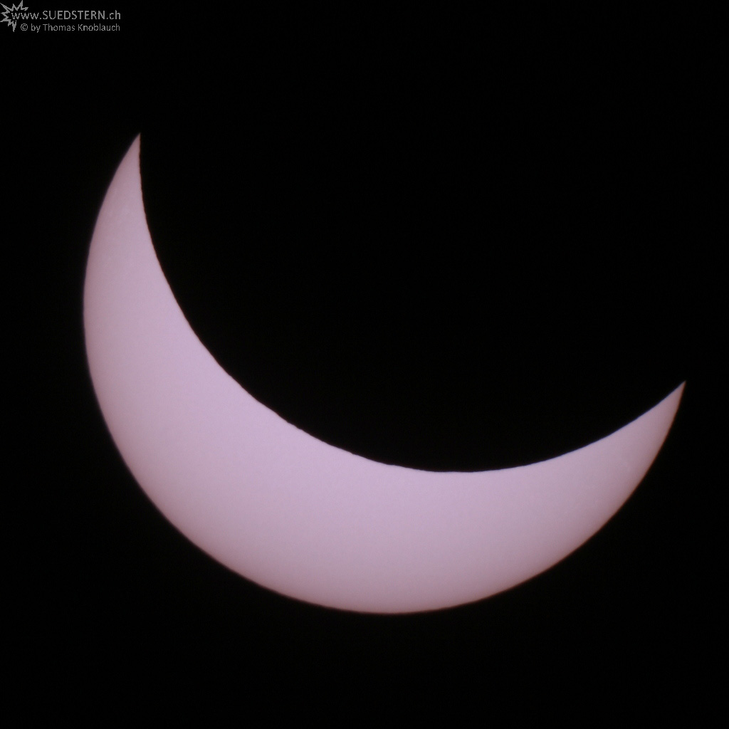 2015-03-20 - Solar Eclipse whitelight 10.34.45 maximum