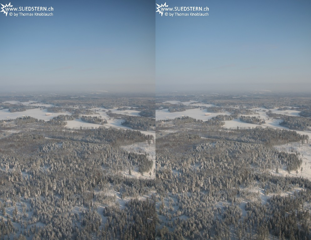 2012-02-05 - Flight to Helsinki 3D 6