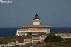 2008-09-03 - Lighthouse Port de la Selva Cap de Bol 2, spain