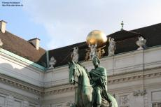 Some astronomical details, Vienna, Austria